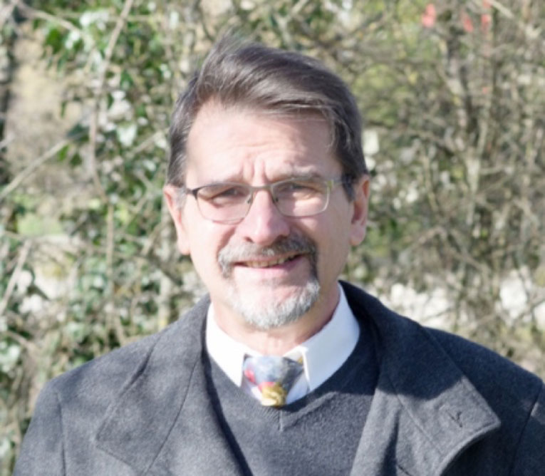 Jacques Ambre
